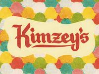 Kimzey's