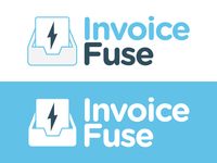 InvoiceFuse Branding