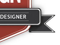 New Logo Ideas