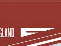 New Logo Ideas III