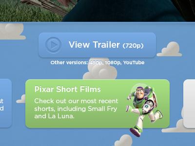 Screen shot 2012 08 22 at 21.35.58