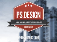 ps.design v6