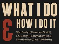 ps.design v7