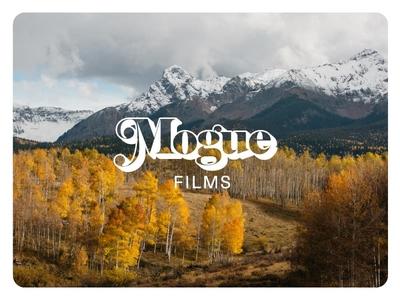 Mogue Films