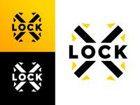 Lock-X