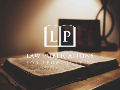 Law Publication Logo
