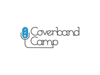 Coverband Camp