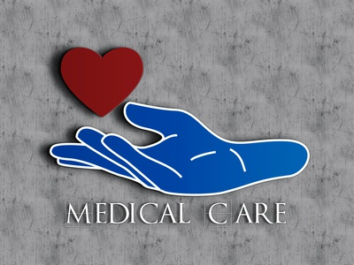 Medical Logo Design