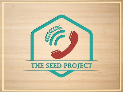 Call For The Seed Project