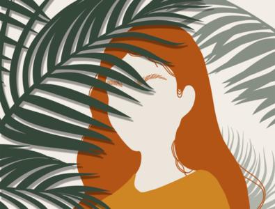 Read Head illustration