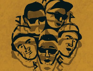 Poster JWP