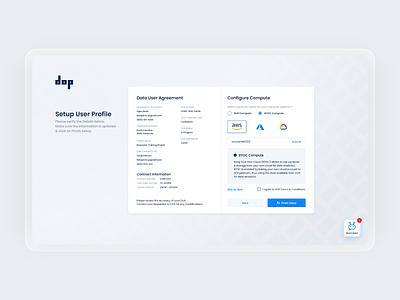 Website App Design | DOP, Inc webdesign uiux dashboard template dashboard app website flat minimal app typography vector ux design ui logo dashboard ui web dashboard