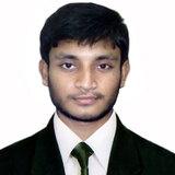 Md Amran Hossain