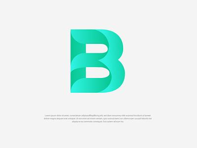 Modern B Letter Logo   B Business logo   Logo Design logo design modern logo lettering modern logo design trends modern logo templates modern logo fonts modern logo design 2020 modern logo maker minimalist logo b logo name b logo company name b logo company b logos and names b logo brand name b logo brand b logo png b logos images b letter logo
