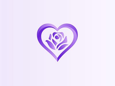 Modern Dating Logo rose logo maker rose logo vector rose logo brand rose logo png dating site logos dating app logos and names dating sites heart logo dating app logo dating logo png dating logo free modern logo vector logo maker modern logo lettering modern logo design trends modern logo templates modern logo fonts modern logo design 2020 modern logo maker minimalist logo