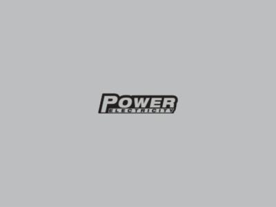 Power logo creative logo. abstract logo branding logo unique logo power logo