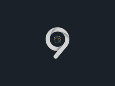 Pixels logo logomark logodesigner logo branding logo unique logo pixels logo