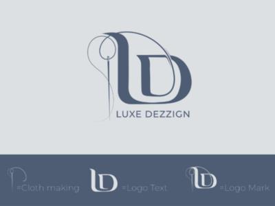 Clothing logo design abstract logo. branding logo unique logo creative logo logotype logomark logodesigner logo