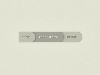 Breadcrumb Design Element (revised) breadcrumb navigation nav wordpress wp website web themes theme gui ui