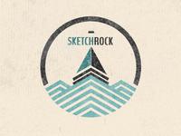 Sketchrock V1.6