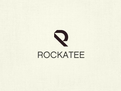 Rockateelogo2011v2b