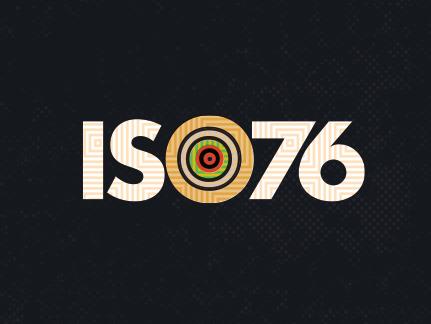 2019 06 18 iso76 logo concept 3d