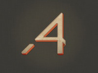 A4rev2