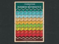 BM4 Book Cover