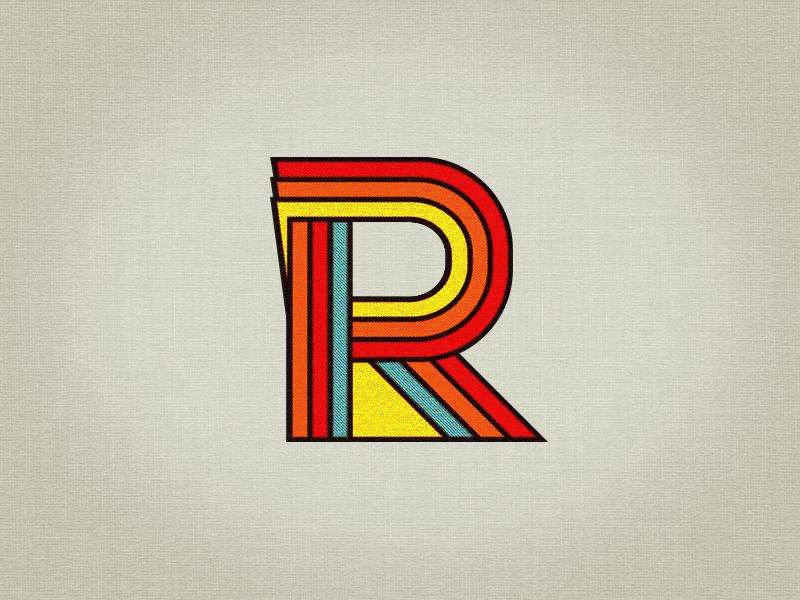 Rockatee logo 2013