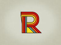 Rockatee Logo 2013 (WIP)