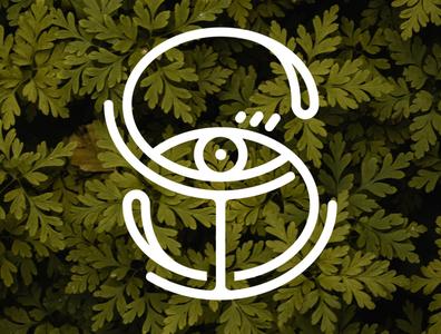 SeeIzetta Logo