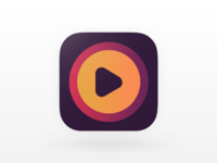 Colortica icon