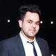 Shashank Tyagi | Creative Designer