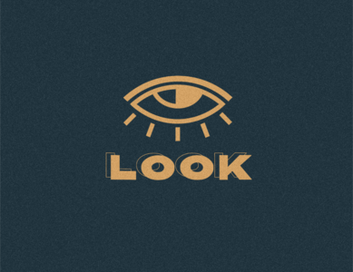 eyes open type eye typogaphy poster texture illustrator procreate vector design illustration graphic design adobe illustrator