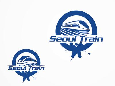 Seol Train Club logo