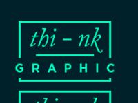 Thinkgraphic Freelancer Logo