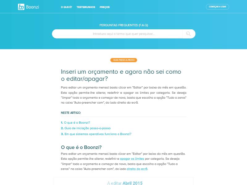 Boonzi website UI    Drafts comunication design user experience graphic design web webdesign user interface design typography type boonzi