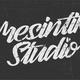 Mesintik Studio