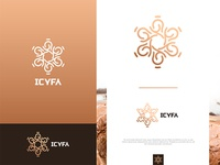 ICYFA Logo