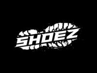 DJ SHOEZ