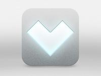 App.net Icon