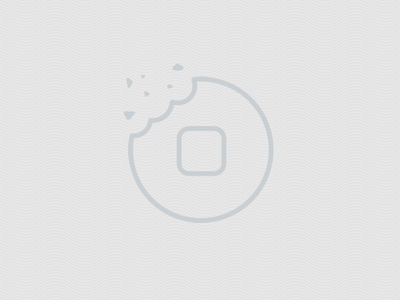 freshbytes light ios freshbytes bite iphone logo ipad
