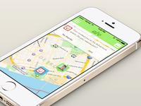 Airo App