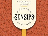 SenSips