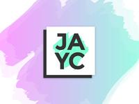 JAYC.audio | Logo