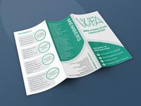 WFA Brochure (Outside)