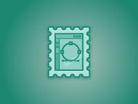 Stamp Tutorial