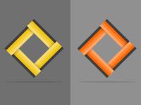 Safety Logo Concept