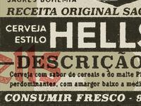 Hells 2