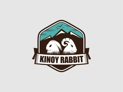 Kinoy Rabbitry Project